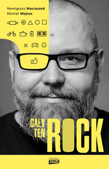 caly ten rock